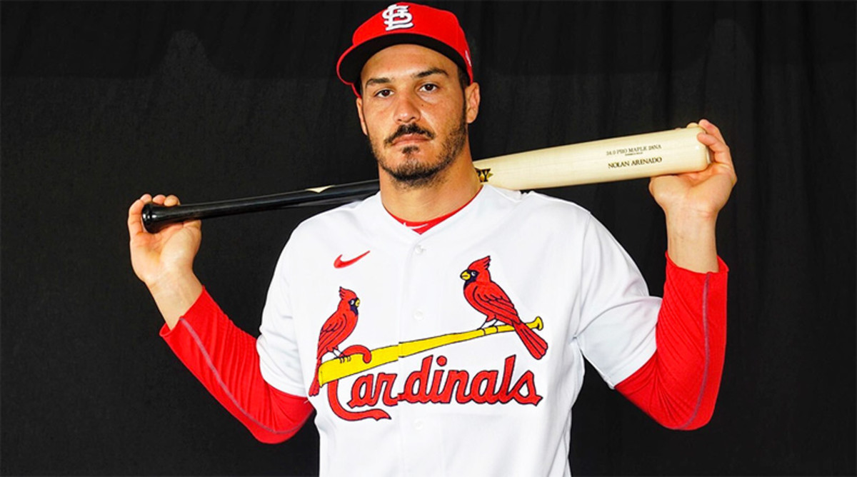 St. Louis Cardinals 2021: Scouting, Projected Lineup, Season Prediction