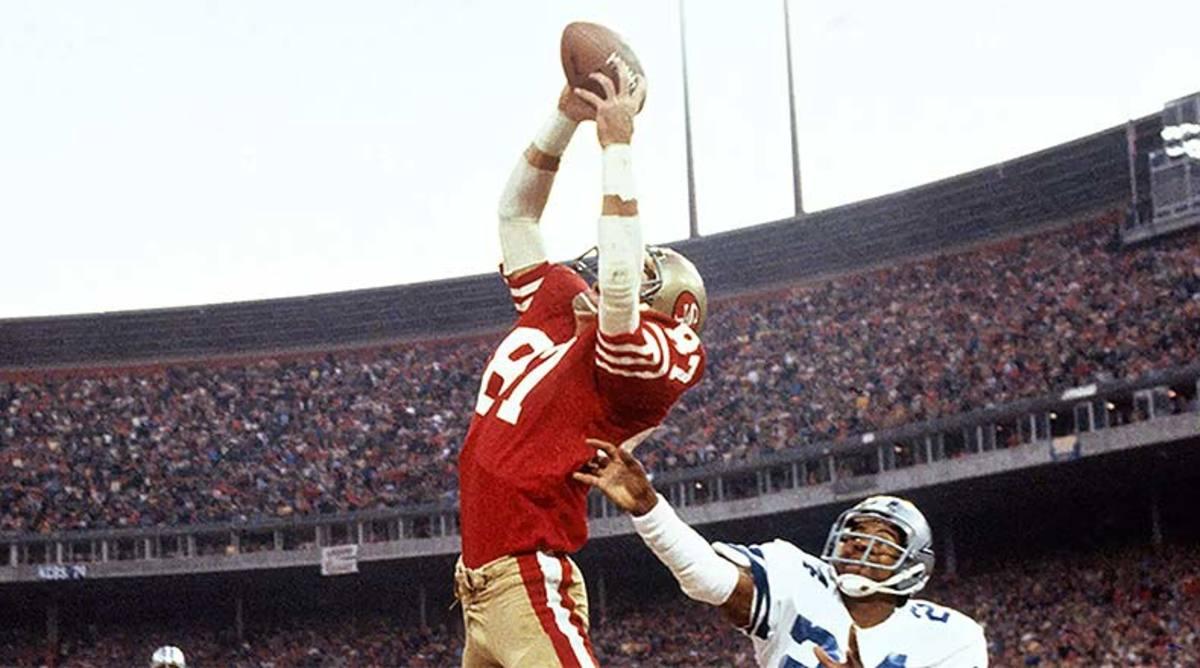 Dallas Cowboys vs. San Francisco 49ers: 5 Most Memorable Moments in the Rivalry