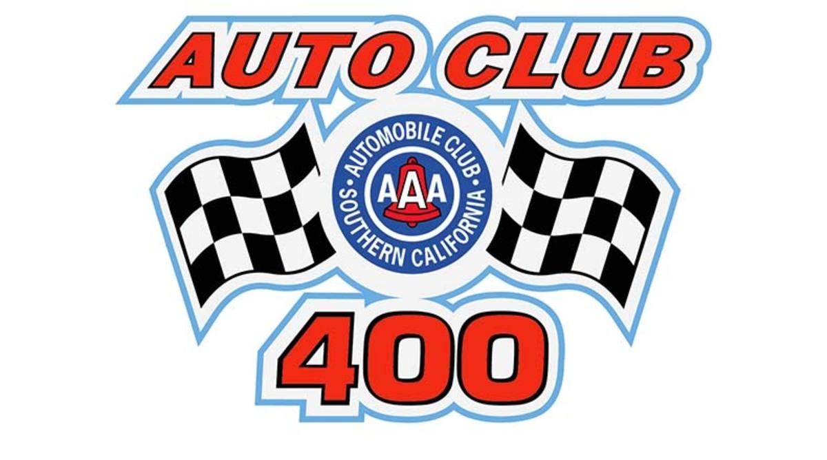Auto Club 400 (Fontana) Preview and Fantasy NASCAR Predictions