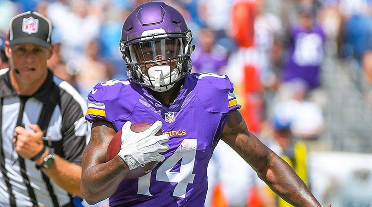 NFL DFS: Best DraftKings and FanDuel Predictions and Picks for Week 6