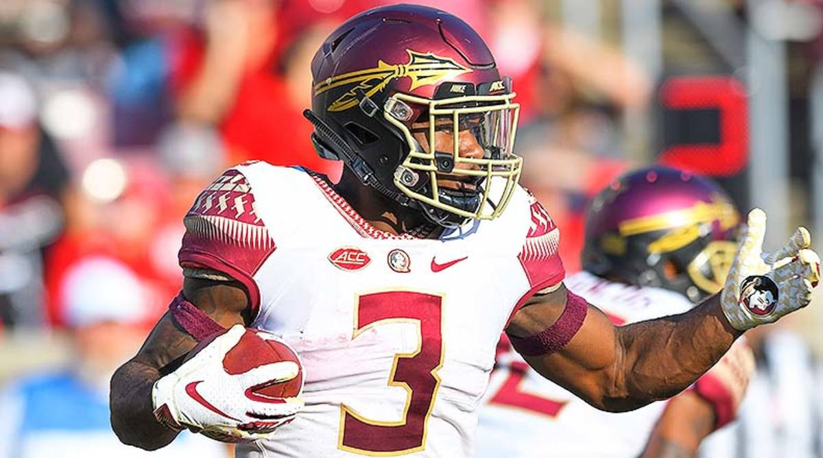 Syracuse vs. Florida State Football Prediction and Preview
