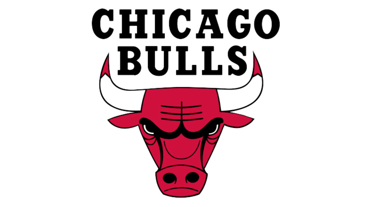 5 Players That the Chicago Bulls Should Consider in the 2019 NBA Draft