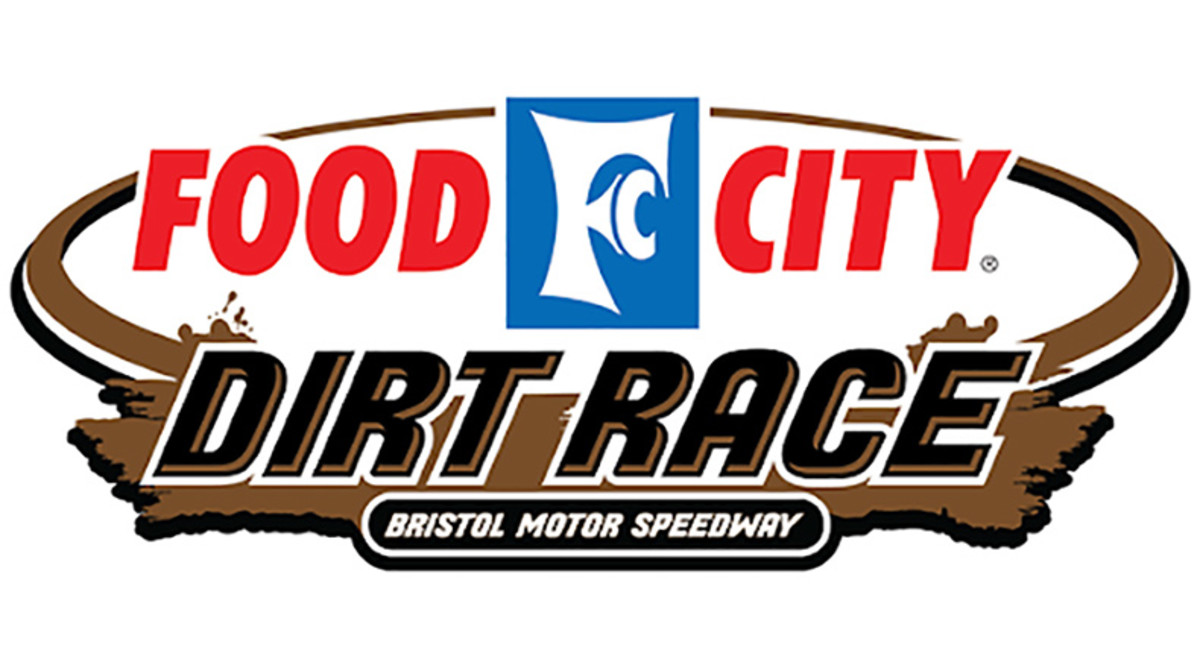 Food City Dirt Race (Bristol) NASCAR Preview and Fantasy Predictions