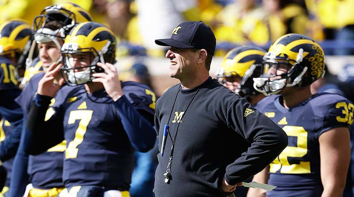 Michigan Football: 3 Reasons for Optimism About the Wolverines in 2021