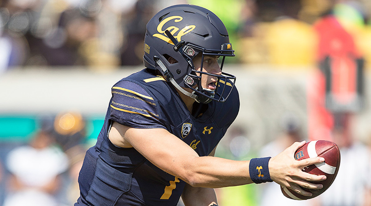 California vs. UCLA Football Prediction and Preview