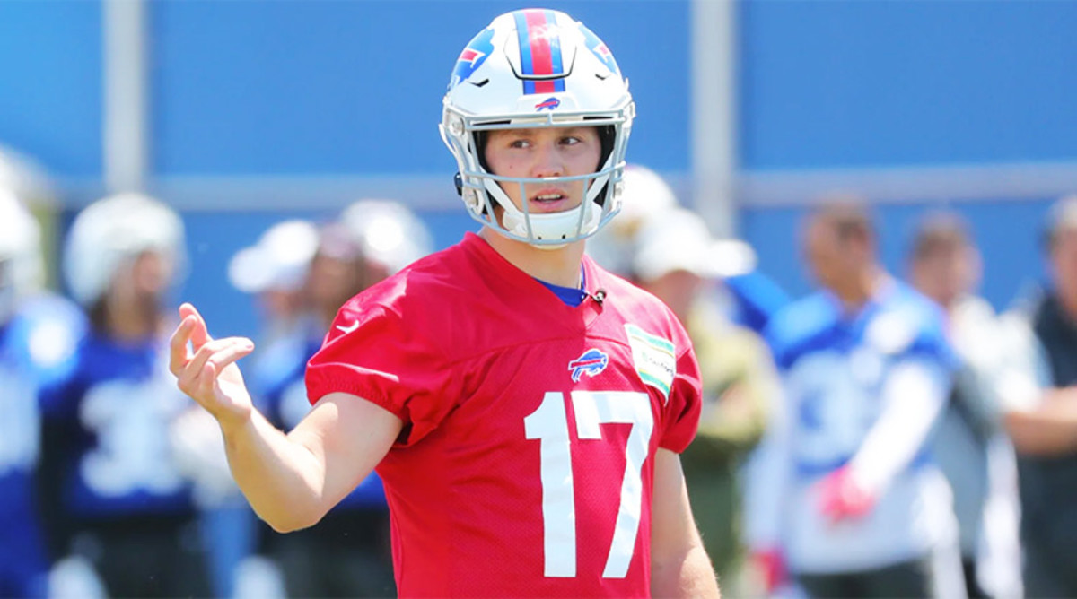 Buffalo Bills: 2019 Preseason Predictions and Preview