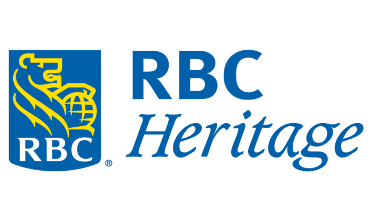 RBC Heritage Fantasy Golf Picks