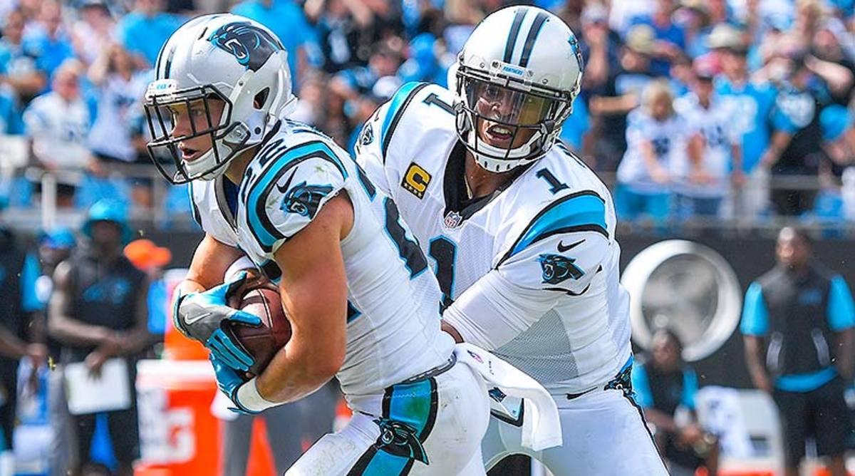 Carolina Panthers: 2019 Preseason Predictions and Preview