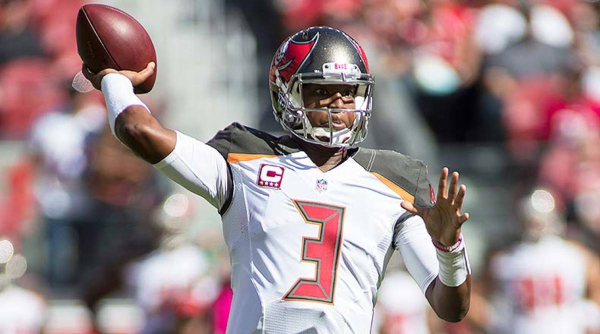 San Francisco 49ers vs. Tampa Bay Buccaneers Prediction and Preview