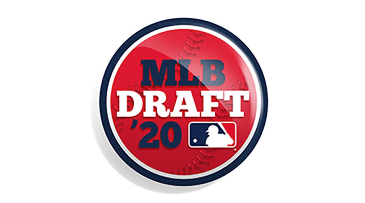 2020 MLB Draft: Top 50 High School Draft Prospects