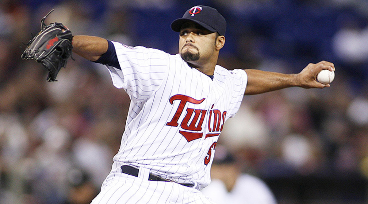 Baseball Hall of Fame: Should Voters Consider Modern Pitchers Differently?