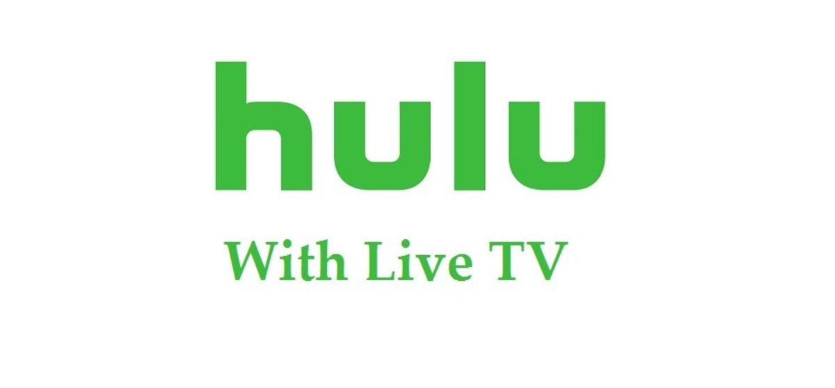 Watch or stream NCAA Tournament during March Madness on Hulu