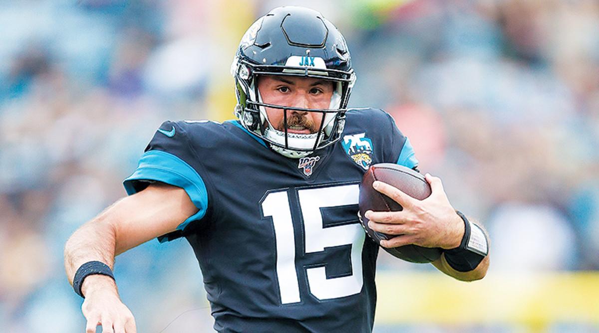 Jacksonville Jaguars: 2020 Preseason Predictions and Preview