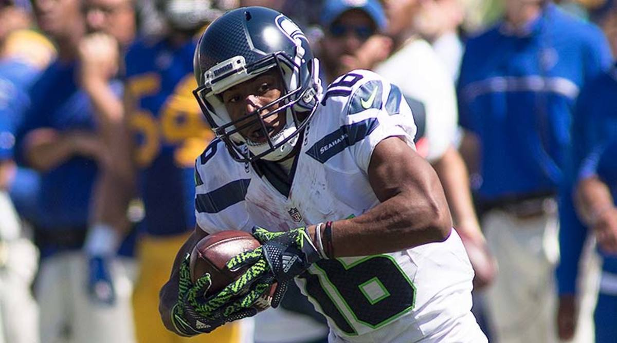 Arizona Cardinals vs. Seattle Seahawks Prediction and Preview