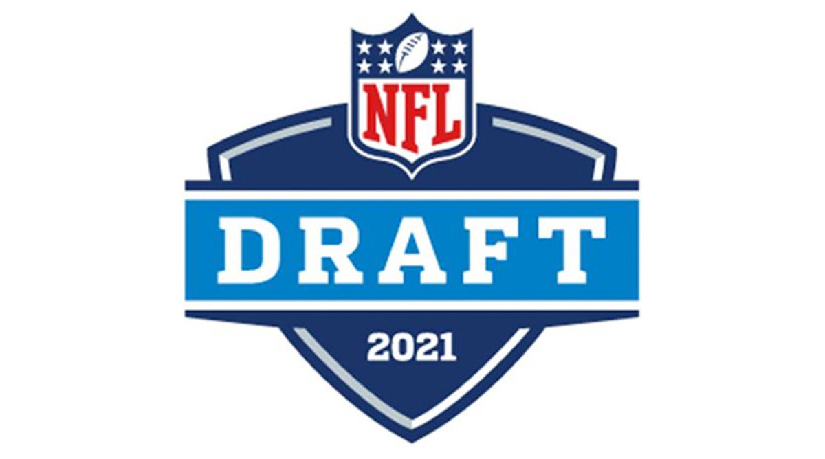2021 NFL Draft: How Long Does Each Team Have to Make a Pick?