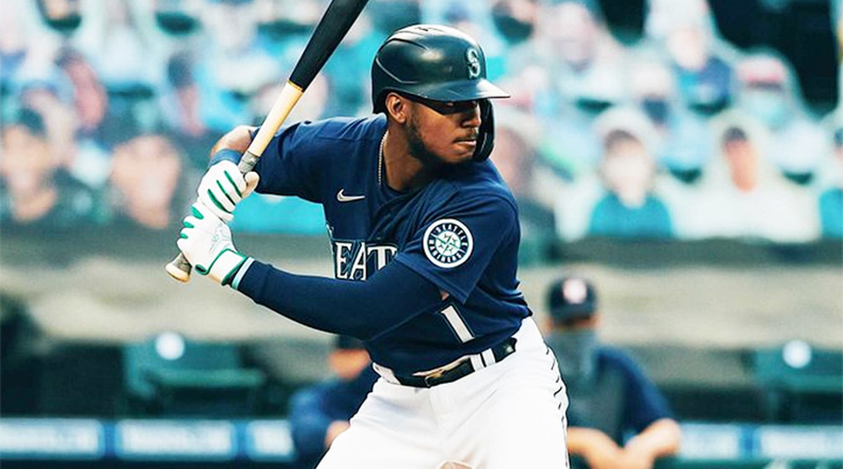 Seattle Mariners 2021: Scouting, Projected Lineup, Season Prediction