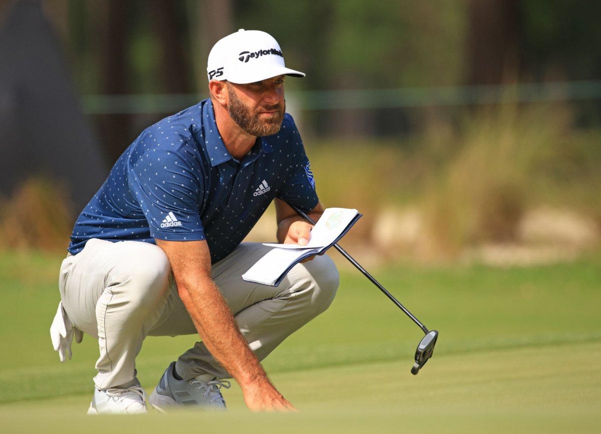 The Travelers Championship Fantasy Predictions & Expert Golf Picks