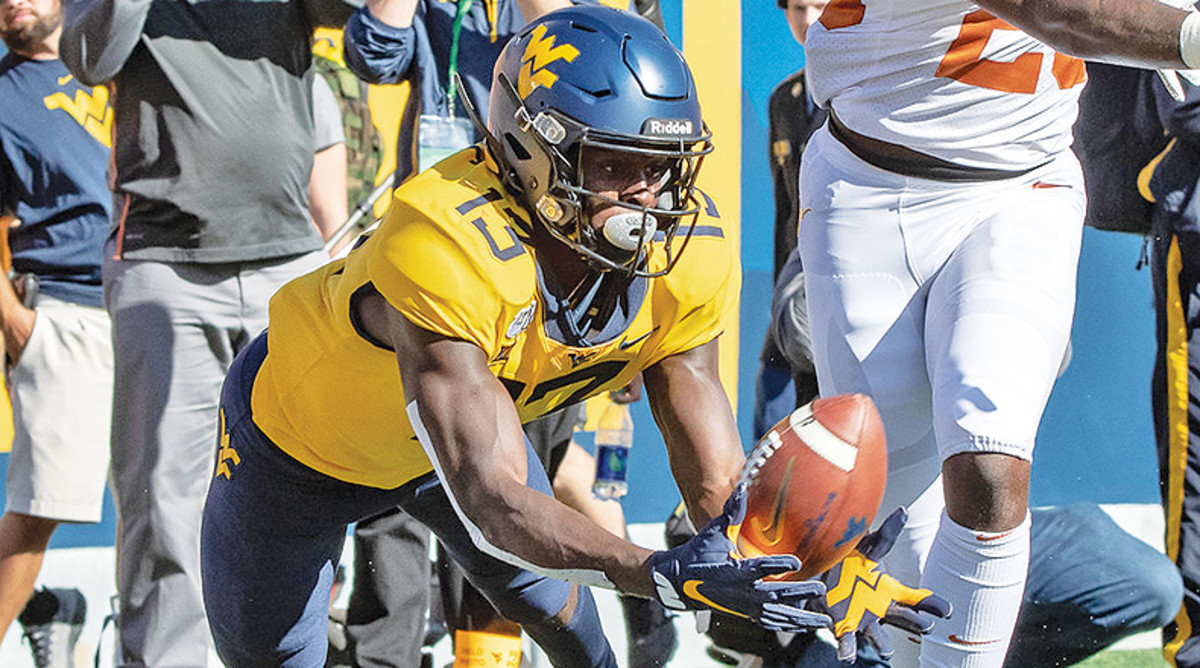 West Virginia Football: 2020 Mountaineers Season Preview and Prediction