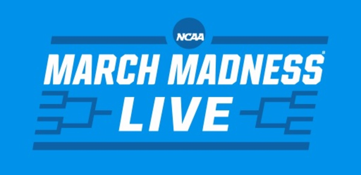 March Madness Live: How to Watch and Stream NCAA Tournament Games Online