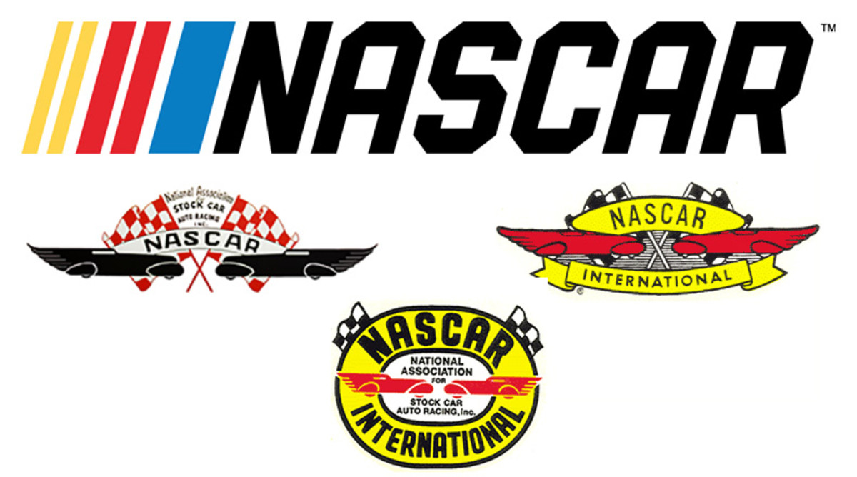 NASCAR Looks to Get Back to its Roots With Renewed Commitment to Short Track Racing