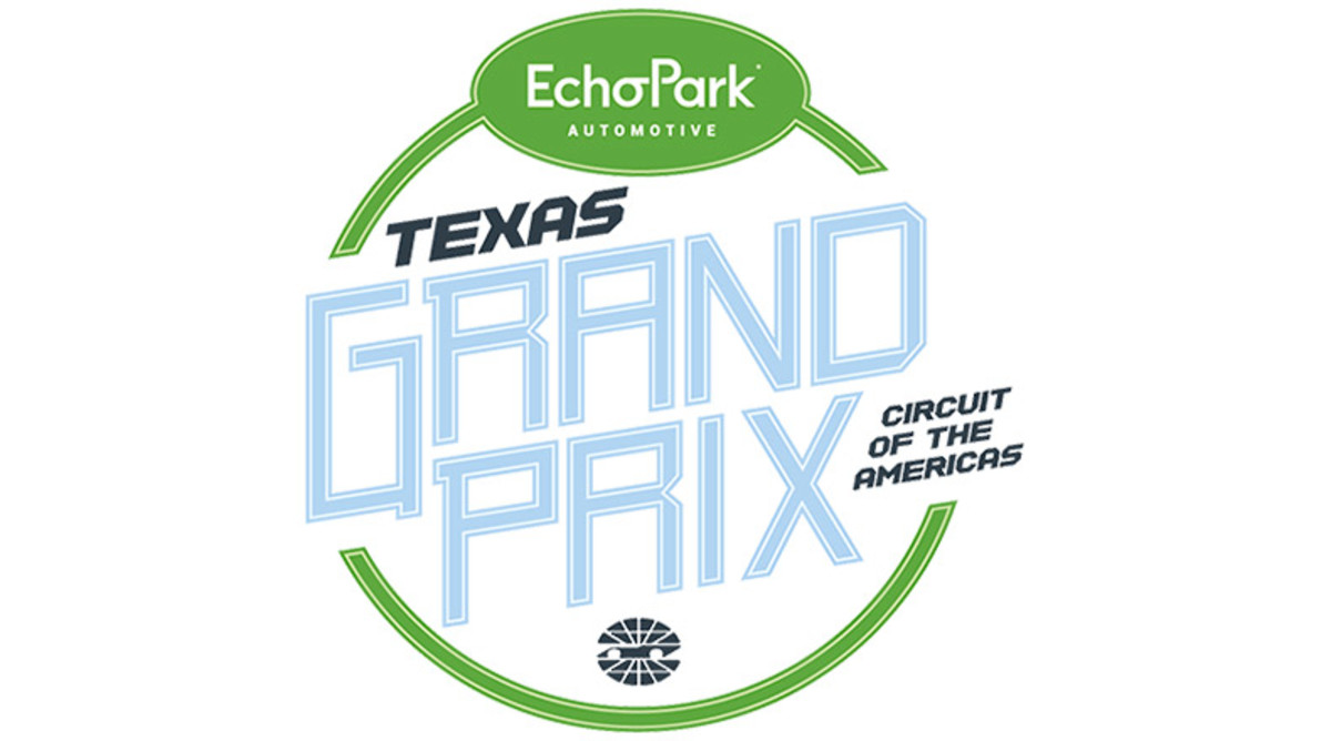 EchoPark Texas Grand Prix (Austin) NASCAR Preview and Fantasy Predictions