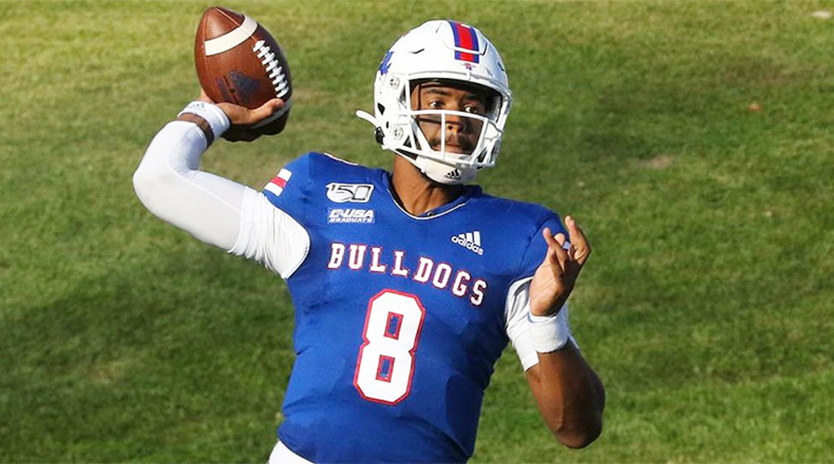 Independence Bowl Prediction and Preview: Louisiana Tech vs. Miami