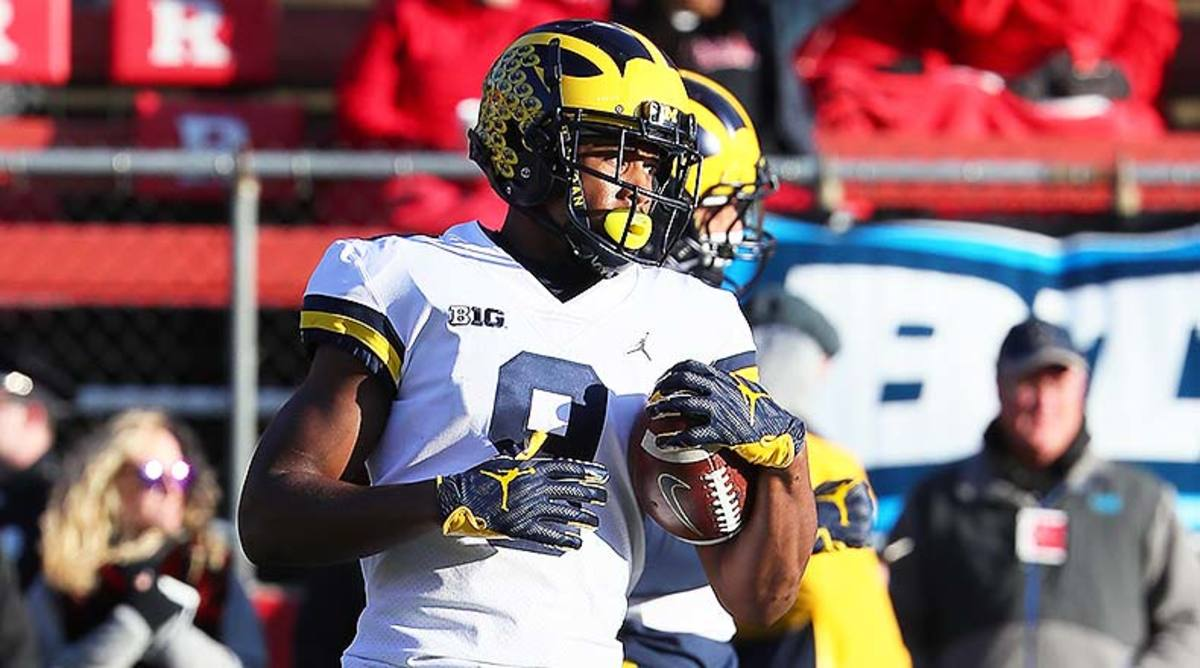 Michigan Football: Wolverines' 2019 Spring Preview