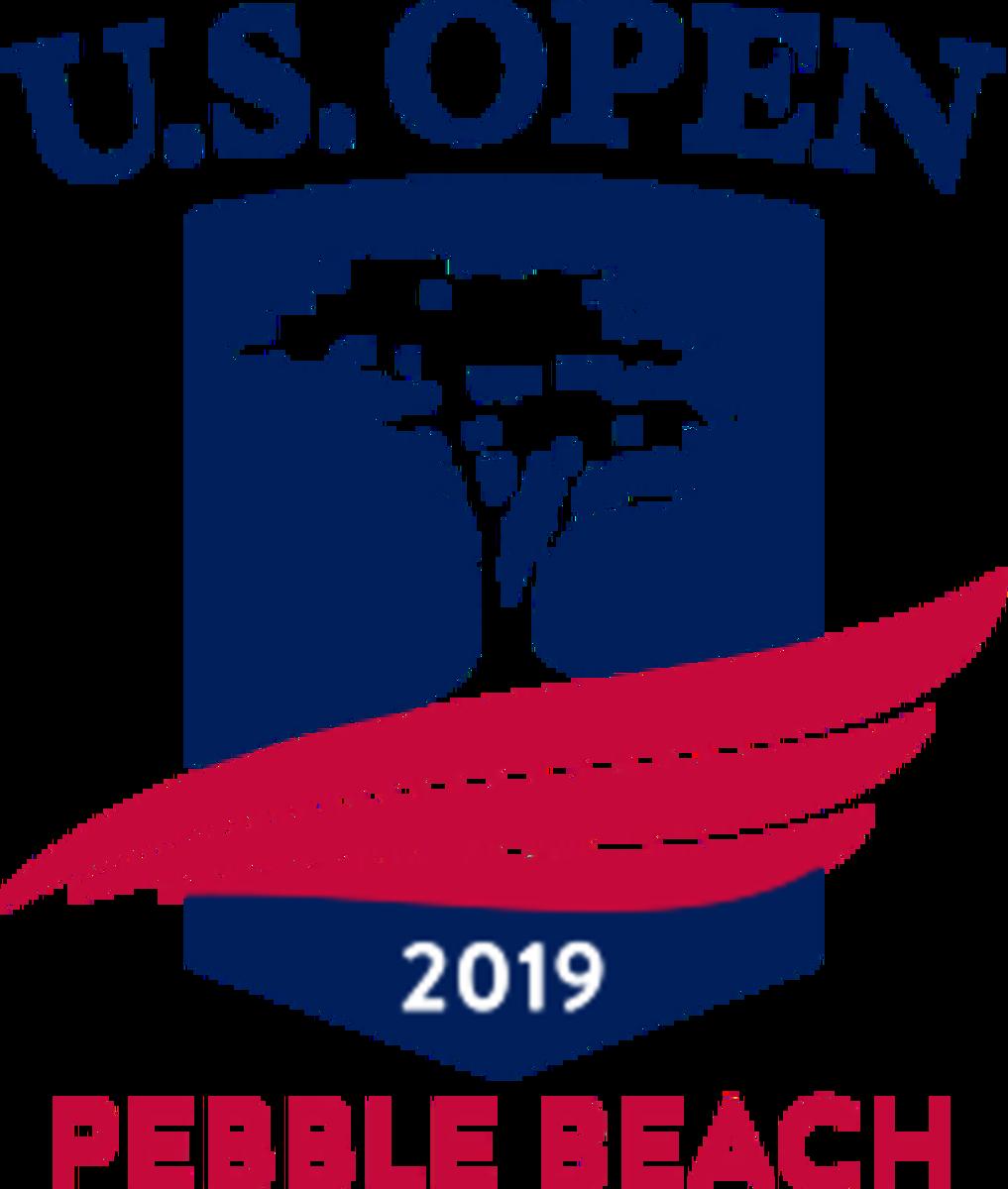Best DFS/Fantasy Golf Picks: 2019 U.S. Open