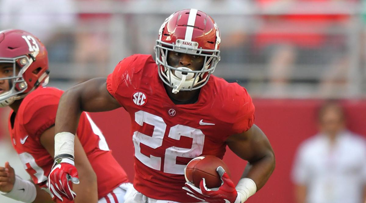 SEC Football: Top 15 Must-See Games of 2019