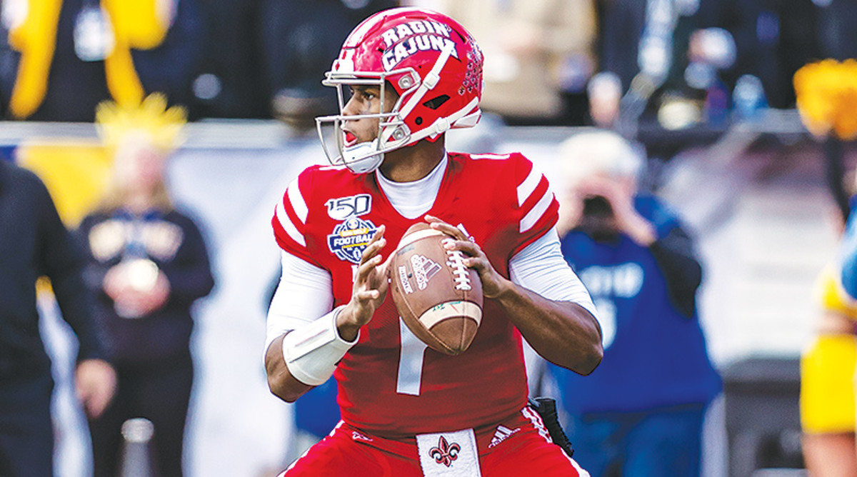 Louisiana Football: 2020 Ragin' Cajuns Season Preview and Prediction