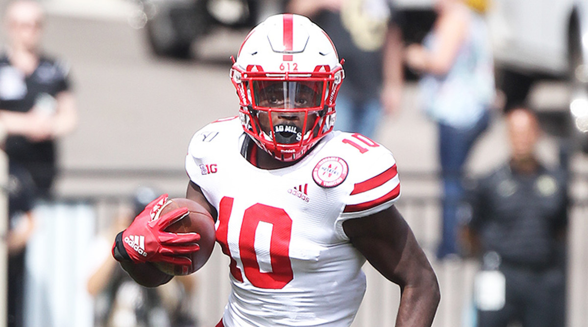 Nebraska Football: Why Scott Frost's Biggest Recruiting Target is Already Part of the Team