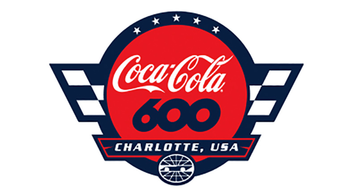 Coca-Cola 600 (Charlotte) NASCAR Preview and Fantasy Predictions