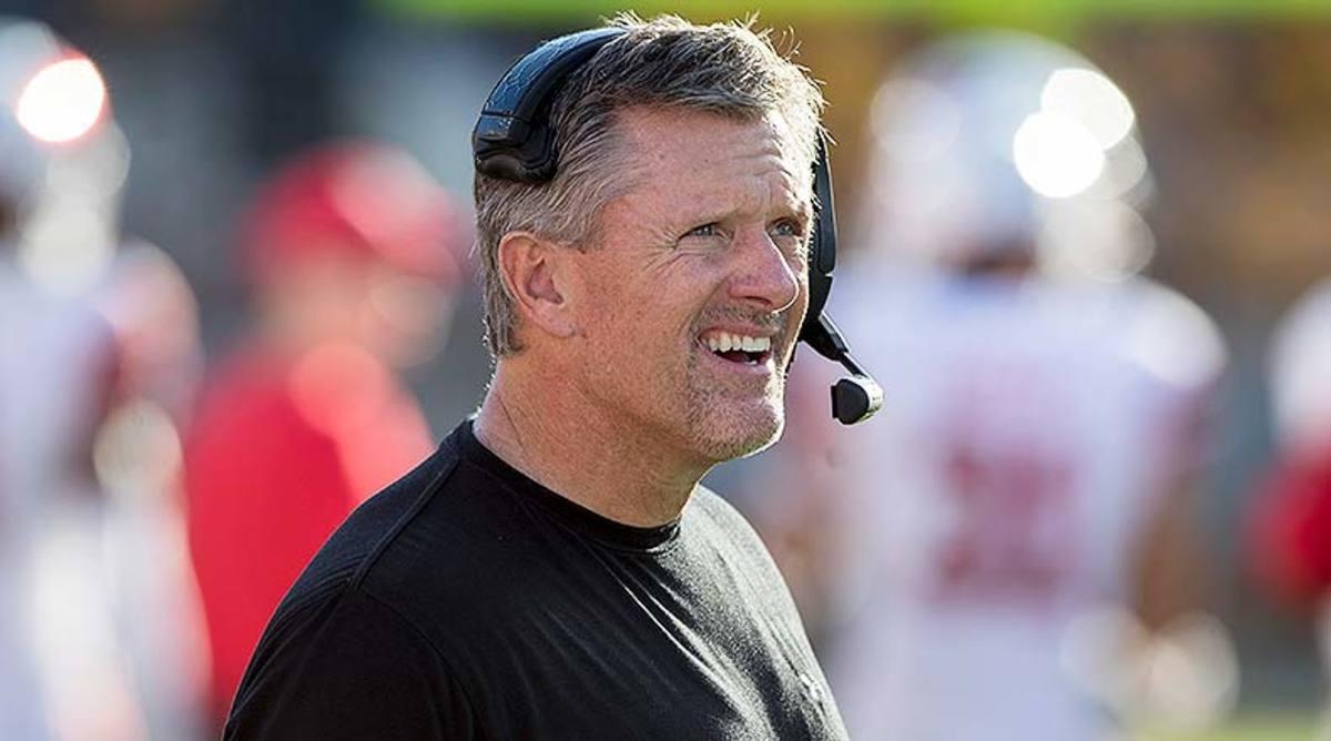 Utah Football: Utes' 2020 Spring Preview