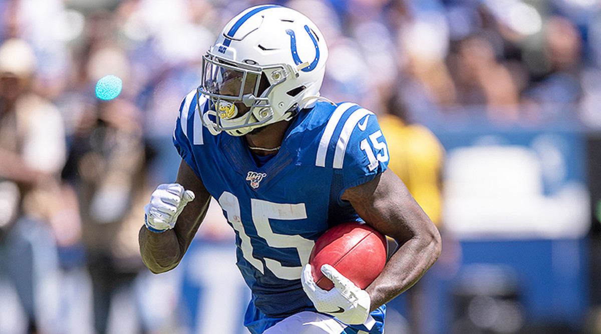 NFL DFS: Best DraftKings and FanDuel Predictions and Picks for Week 2