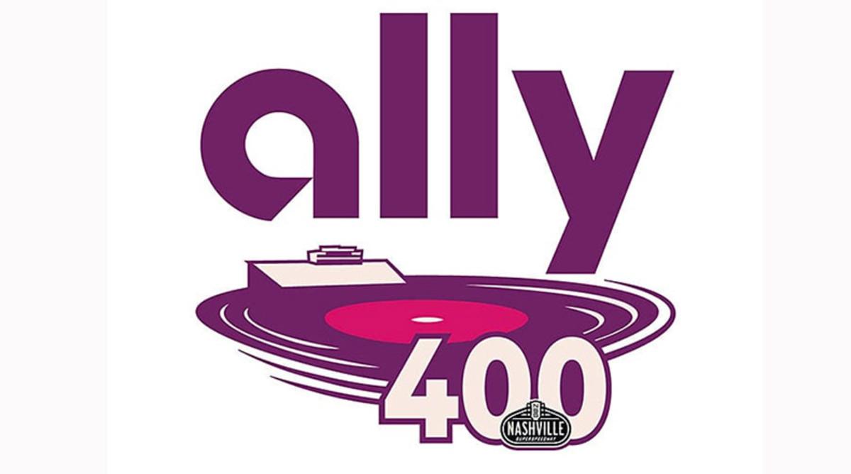 Ally 400 (Nashville) NASCAR Preview and Fantasy Predictions