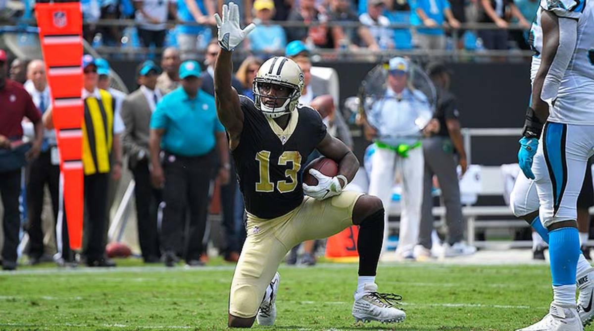 New Orleans Saints vs. Jacksonville Jaguars Prediction and Preview