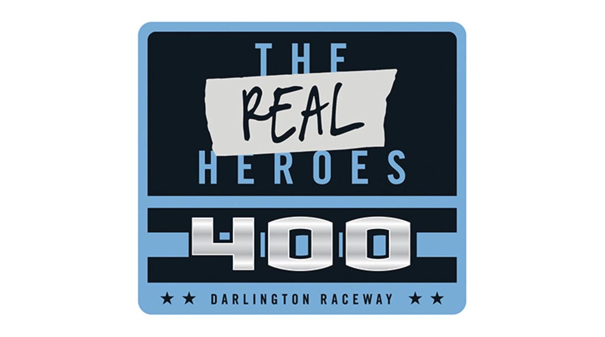 The Real Heroes 400 (Darlington) NASCAR Preview and Fantasy Predictions