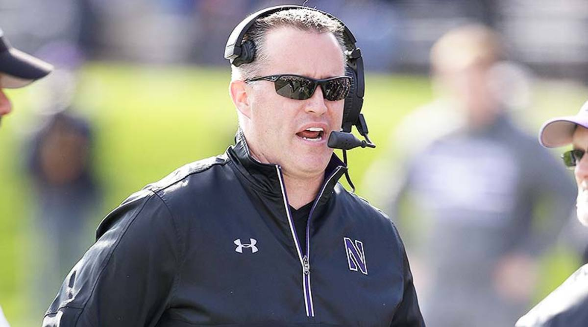 Northwestern Football: 5 Newcomers to Watch for the Wildcats