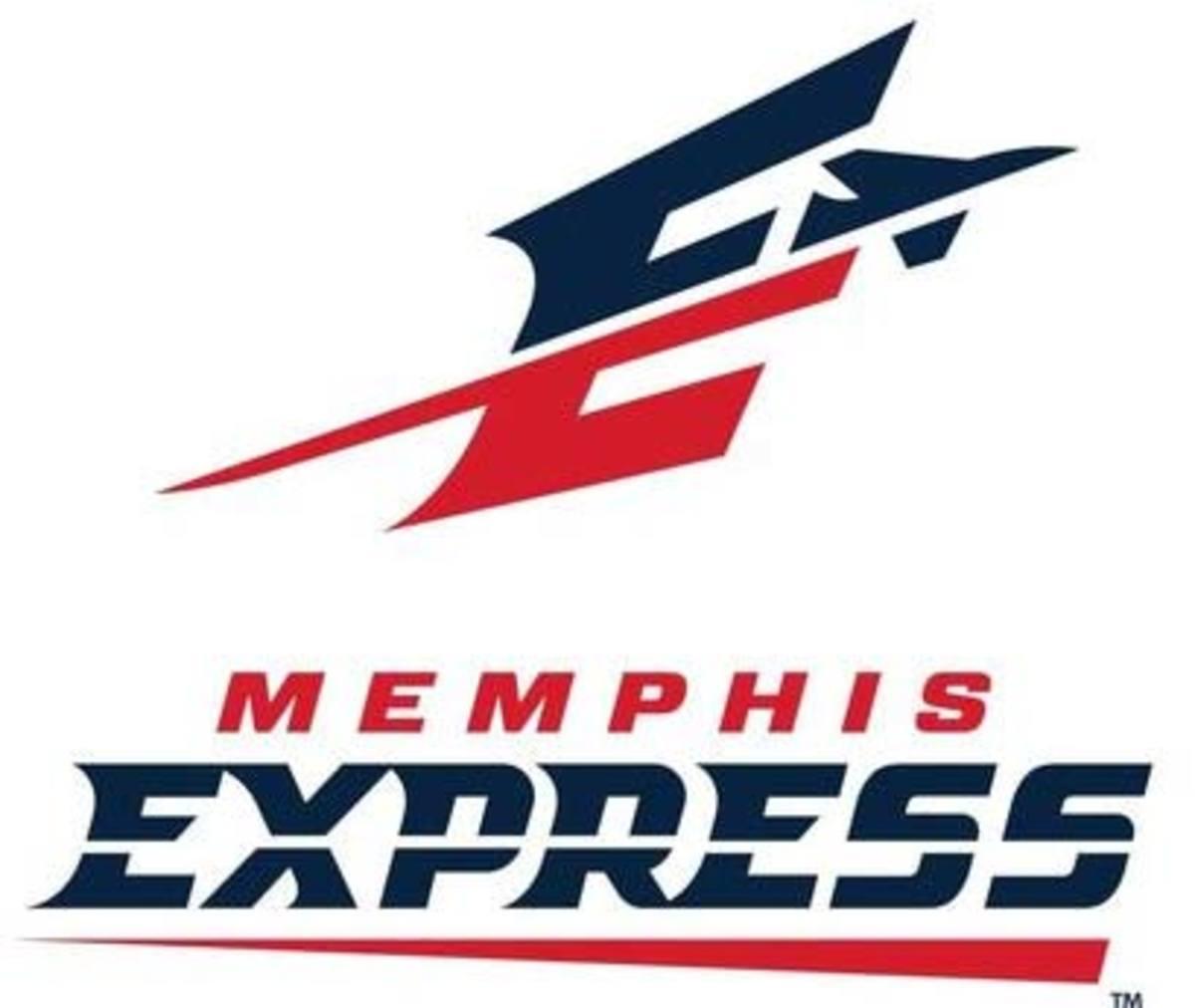 Memphis Express Schedule 2019