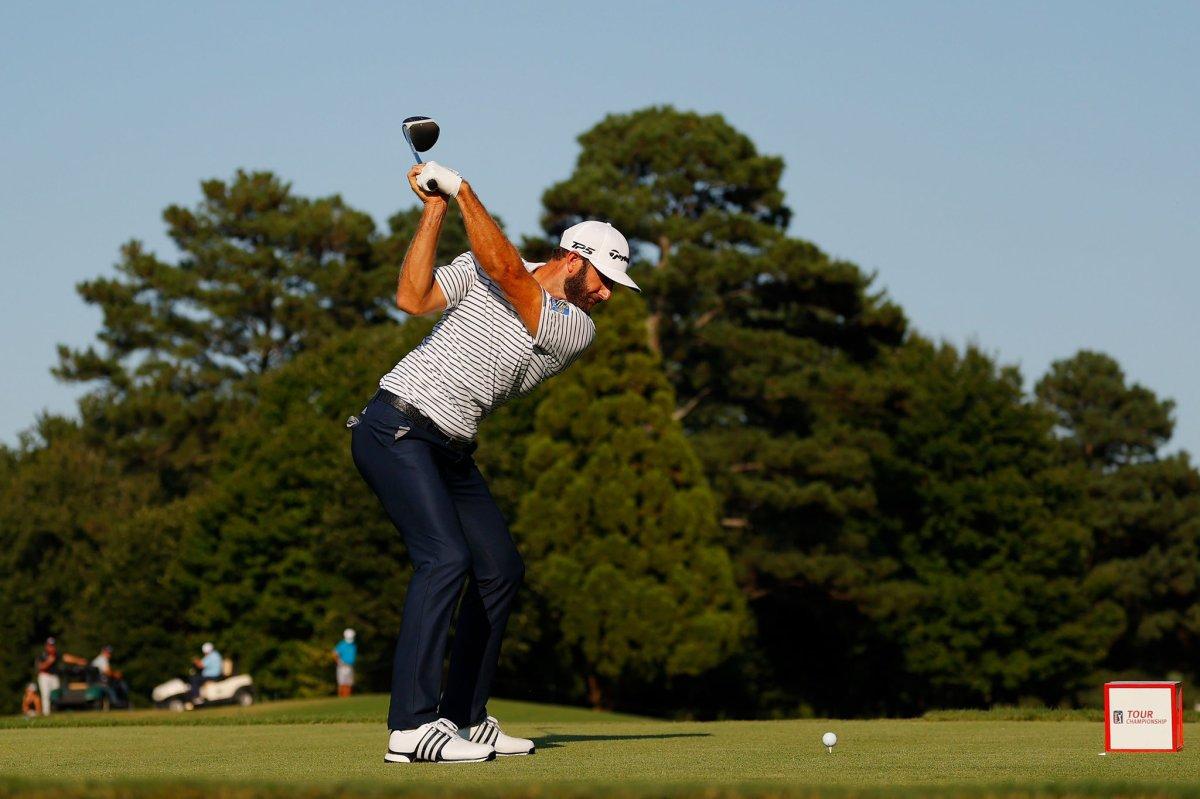 Vivint Houston Open Fantasy Predictions & Expert Golf Picks