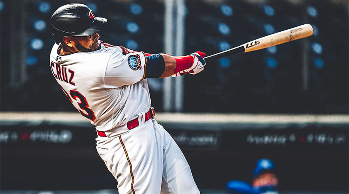 MLB's Paradigm Shift: The Universal DH is Coming