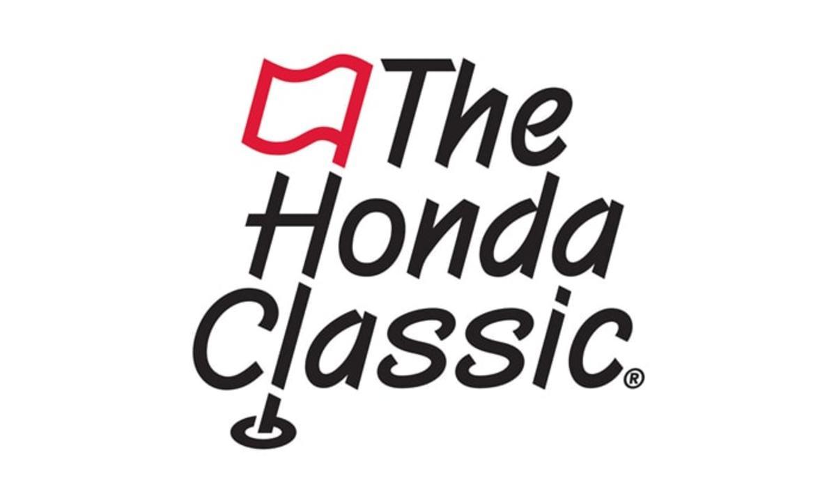Fantasy Golf Picks: Honda Classic 2019