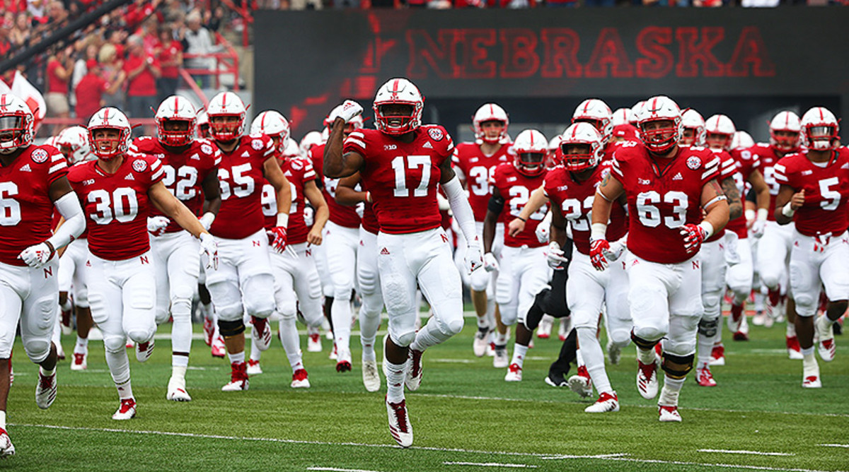 Nebraska Football: Pros and Cons of the Cornhuskers' Modified 2020 Schedule