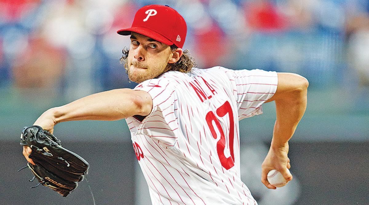 Philadelphia Phillies 2020: Scouting, Projected Lineup, Season Prediction