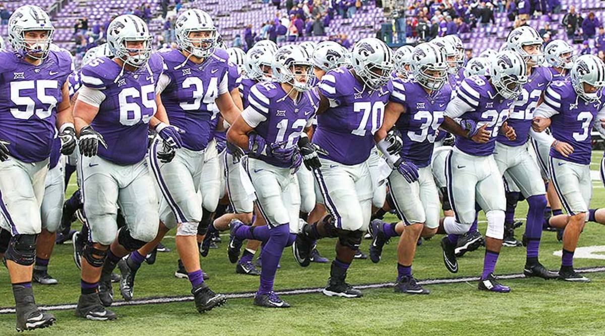 Kansas State Football: Wildcats' 2021 Spring Preview