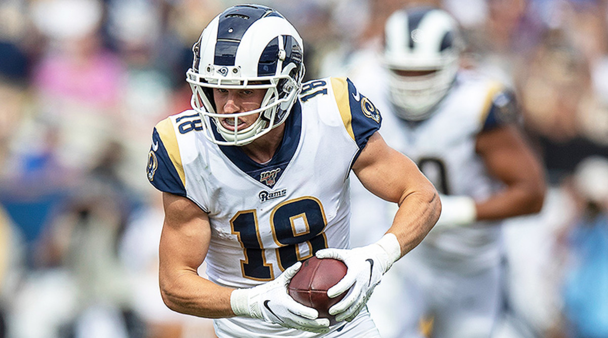 Los Angeles Rams vs. Pittsburgh Steelers Prediction and Preview