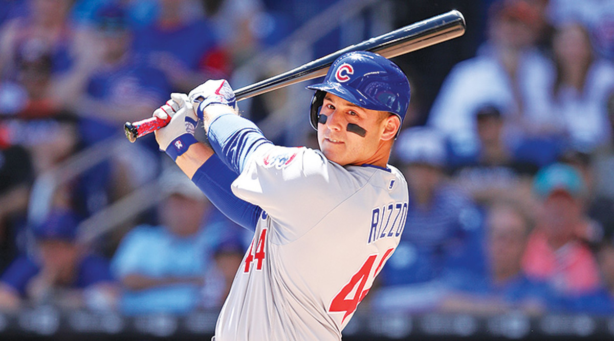 Chicago Cubs 2020: Scouting, Projected Lineup, Season Prediction