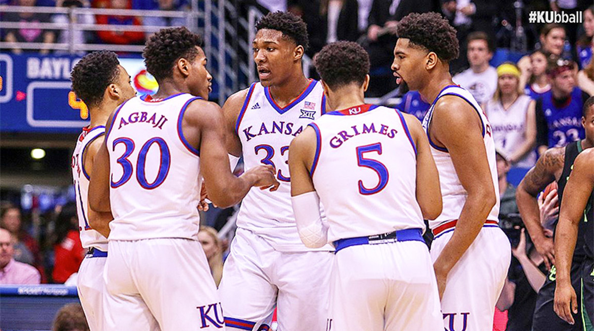 March Madness: 8 Slumping Teams to Avoid in Your 2019 NCAA Tournament Bracket