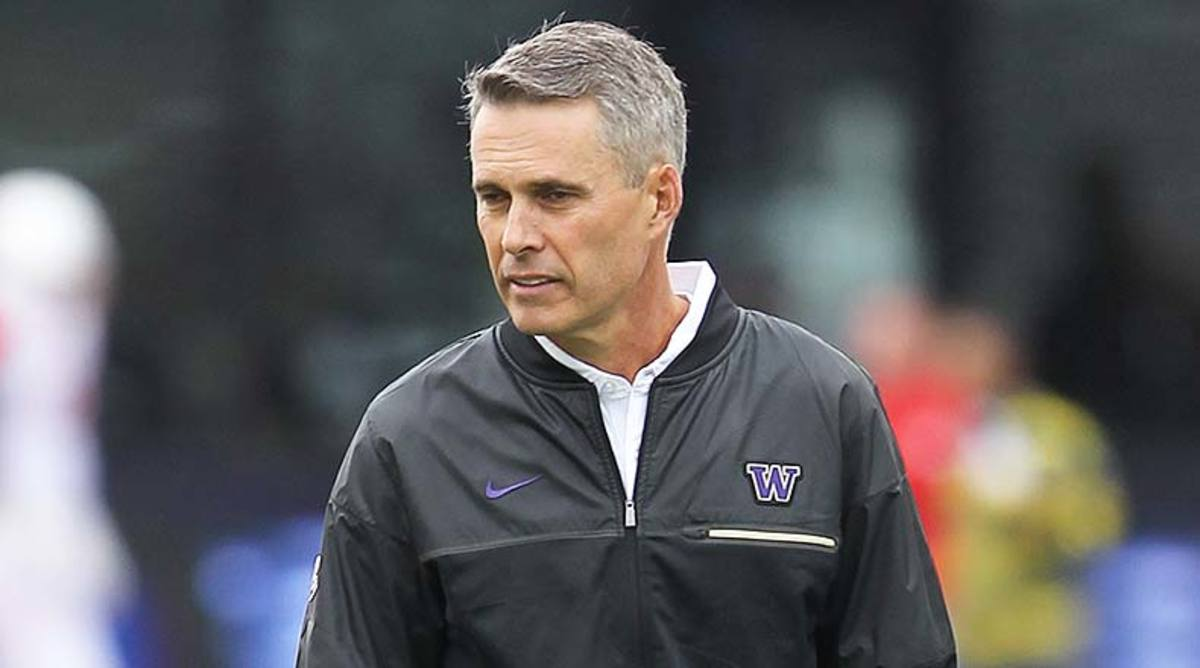 Washington Football: 3 Reasons for Optimism about the Huskies in 2019