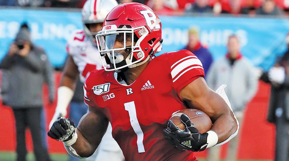 Rutgers Football: 2020 Scarlet Knights Season Preview and Prediction